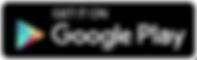 google-play-logo-1518163351-1.png