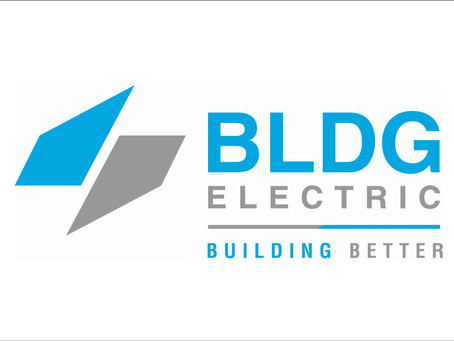 We are pleased to introduce ACE's newest Loyalty Partner, BLDG Electric!
