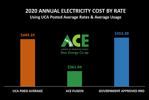 2020 Annual EL Costs by Rate 05-26-2021.