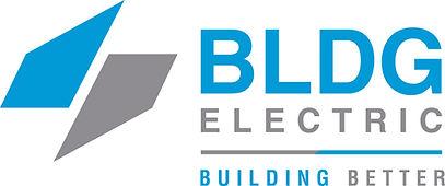 BLDG Electric Logo.jpg