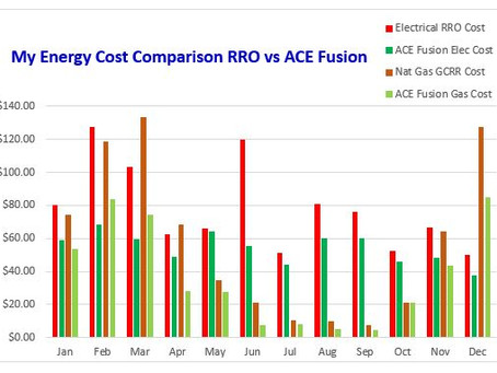 When I first heard about ACE's Fusion rates for electricity and natural gas, I admit I was skeptical