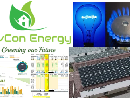 ACE is pleased to introduce our new Marketing Partner, DIVCON ENERGY!