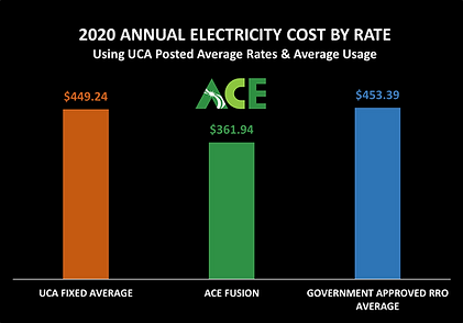 2020 Annual Cost Comp1.png
