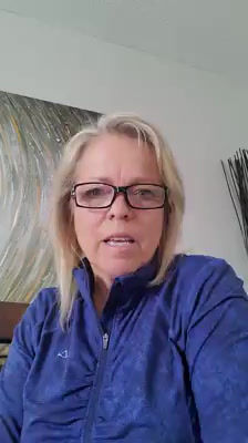 Alberta Co-operative Energy - a message from CEO Vicki Zinyk regarding Utility Deferral Payments