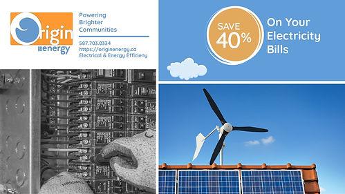 Origin Energy SM Banner.jpg