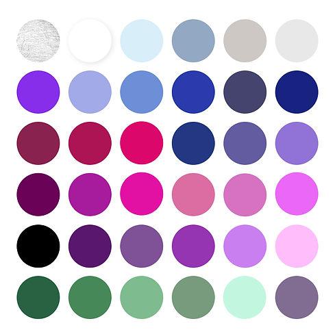צבעים קרים מקורי.jpg