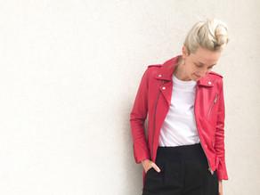 איך תוכלי להרגיש בנוח להתלבש בסטייל ולבלוט?