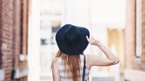 איך לפעול מהאמת שלי  ולבחור בקלות את הבגדים המדויקים לי?