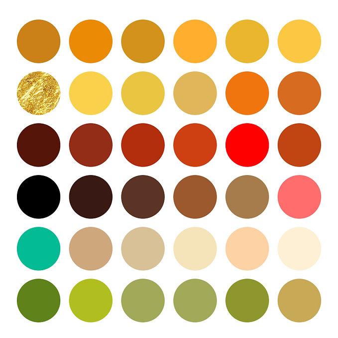 צבעים חמים מקורי.jpg