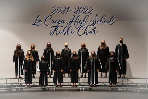 Treble Choir inside.jpg