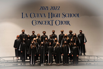 2021-2022 Concert Choir.jpg
