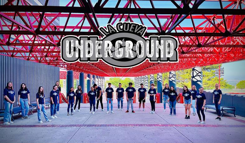 LC Underground.jpg
