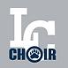 LC Choir.png
