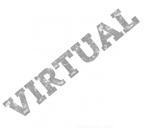 2021-22 Logo