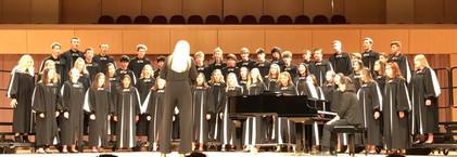 Choir_Performance_edit.jpg