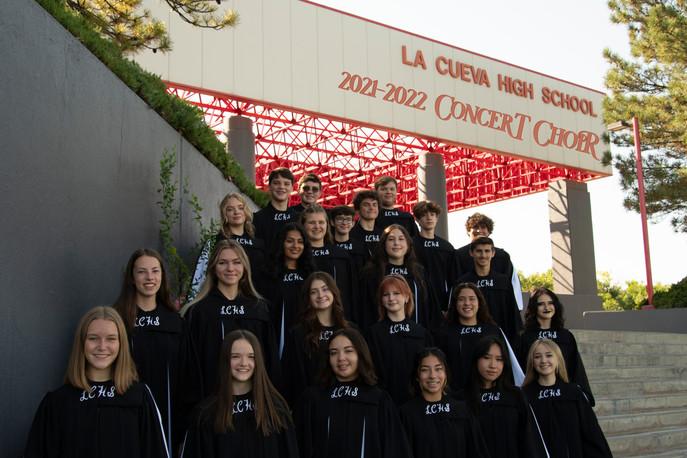 Concert Choir words.jpg