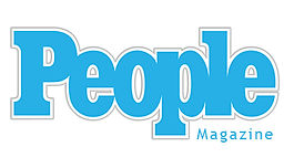 badge-People-Magazine.jpg
