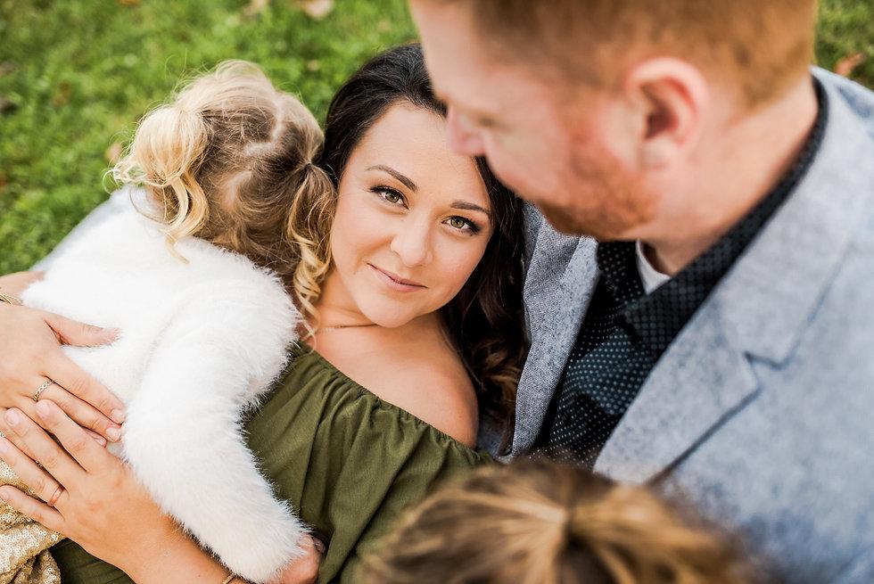 Full Family 2018-full family-0023.jpg