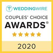badge-weddingawards_en_US1.png