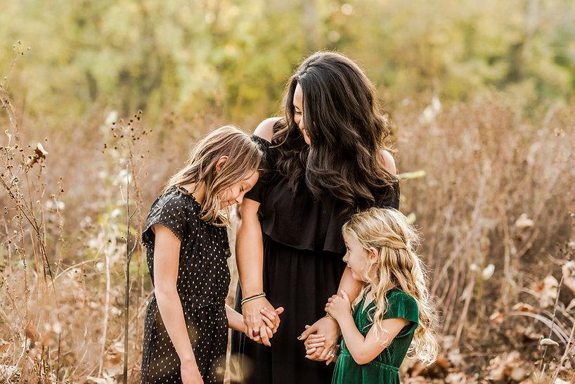 full_family-0106.jpg