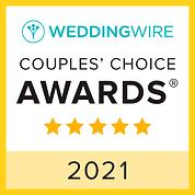 badge-weddingawards_en_US2.png