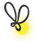 FIREfly_logo_edited.png