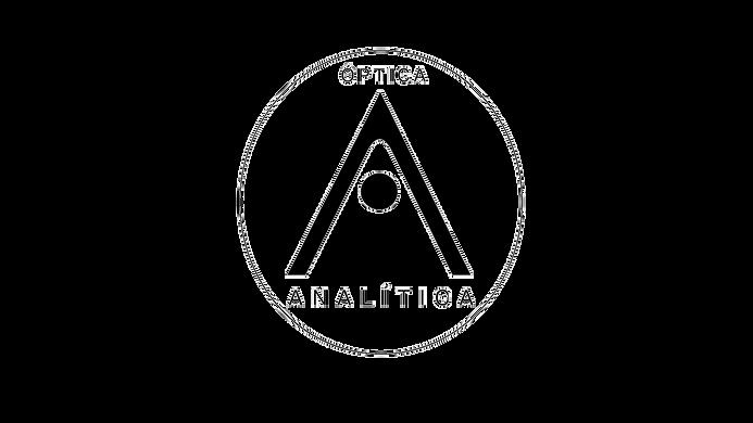 OA logo black big.png