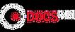 docsmx-logo_2017-formatkey-jpg-w320m-rem