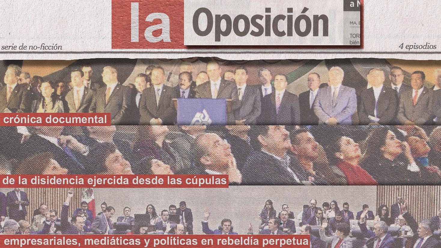 Oposicion_portada.png