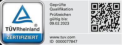 TR-Testmark_0000077847_DE_CMYK_with-QR-C