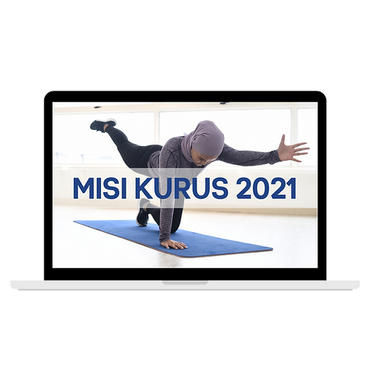 MISI KURUS 2021(9).png