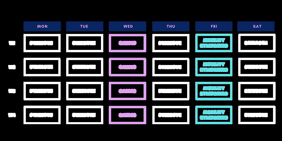 MKS4 Schedule(1).png