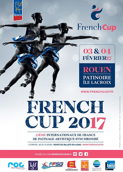 A5_frenchcup.jpg