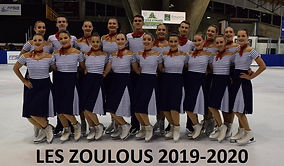 ZOULOUS