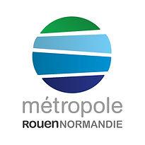 logoMETROPOLE.jpg