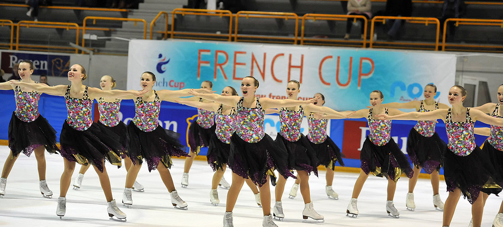 french cup-TAW_5993 copie.jpg
