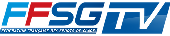logo_ffsgtv.png