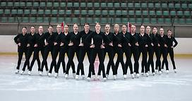 Team Ice United