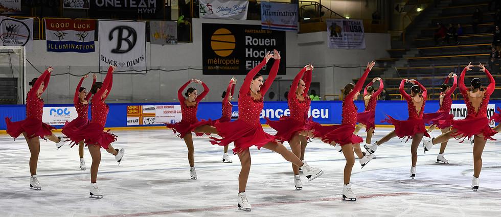 French Cup-NIK_9912 copie.jpg