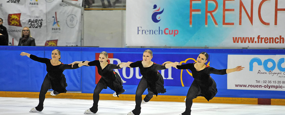 French_cup-TAW_5510 copie.jpg