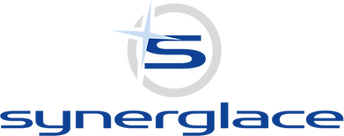 logo_synerglace_france-e1531838835985.pn