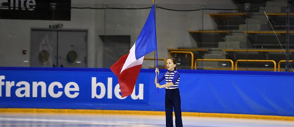French Cup-NIK_9859 copie.jpg