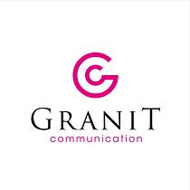 granit.png