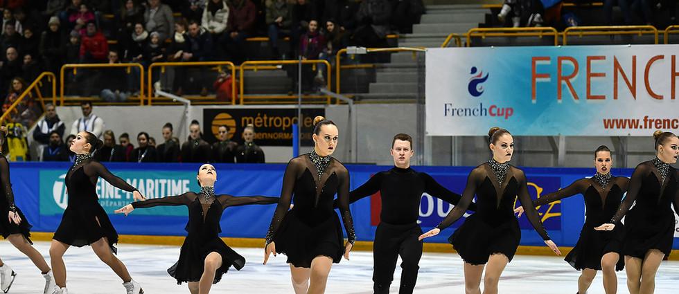 French Cup-NIK_9992 copie.jpg