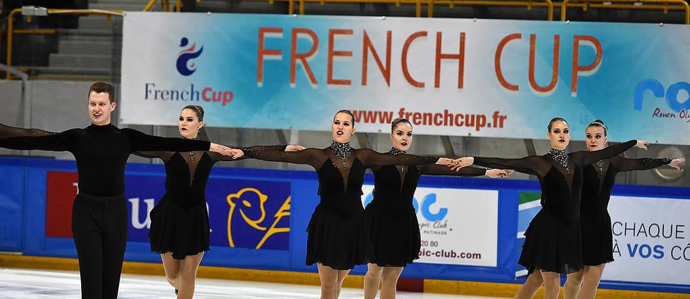 French Cup-NIK_9987 copie.jpg