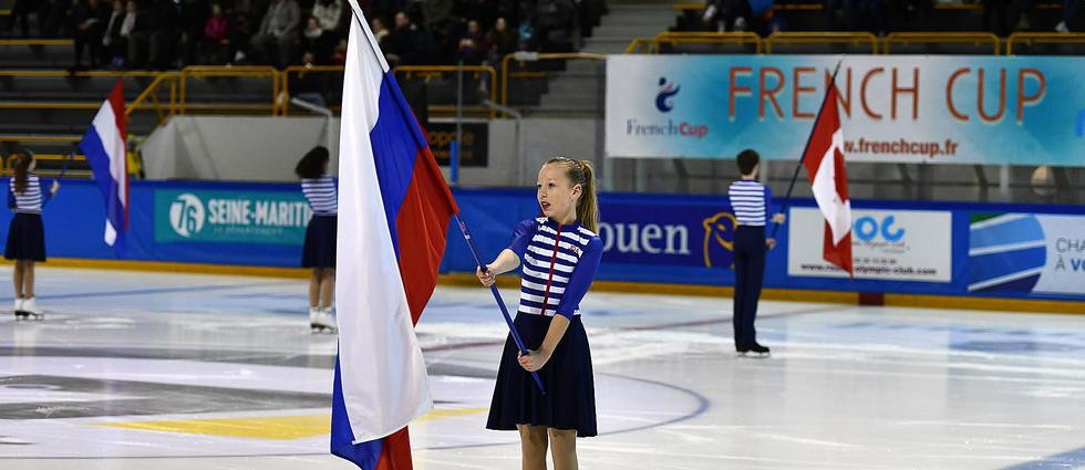 French Cup-NIK_9860 copie.jpg
