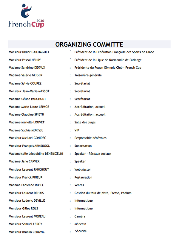 organizing committe.png