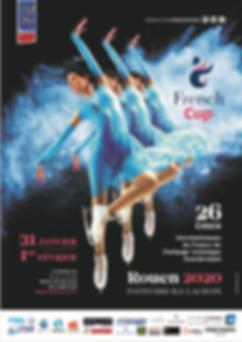 affiche FC2020.png