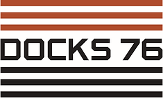 docks 76.png