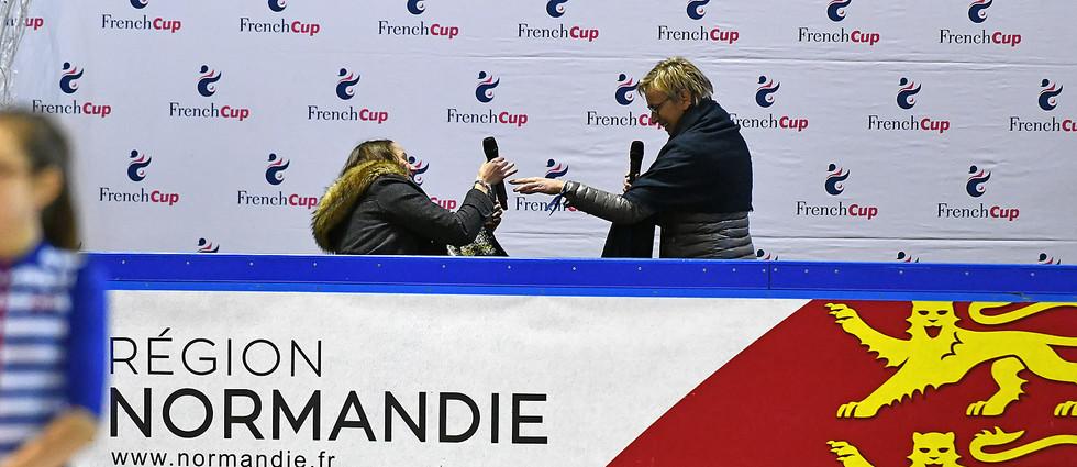 French Cup-NIK_9865 copie.jpg